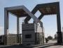 غزة تتنفس مؤقتا بعد فتح معبر رفح