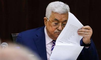 فك الارتباط الاقتصادي بإسرائيل تهديد فلسطيني غير قابل للتنفيذ
