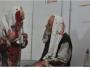 روسيا تقصف الغوطة وتلجأ لمجلس الأمن