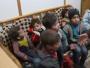 مطالبة أممية بوقف فوري لاستهداف المدنيين بالغوطة