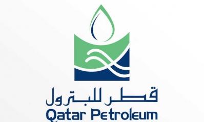 «قطر للبترول» تشتري من «توتال» 25%من منطقة استكشاف بحرية في جنوب أفريقيا
