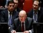 مجلس الأمن يخفق بتمرير مشروع هدنة بسوريا