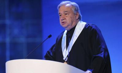 لبنان في بؤرة التوتر المتصاعد بين إسرائيل وإيران