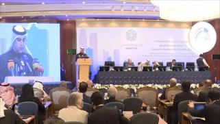 مؤتمر إعمار العراق.. آمال عريضة وتوجس من الفساد
