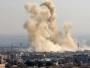تصويت محتمل الخميس في مجلس الأمن حول وقف لإطلاق النار في سوريا
