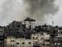 «العفو الدولية»: نظام السيسي يستخدم القنابل العنقودية في سيناء