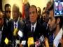 """""""أبطال"""" أربعة حركوا المياه الراكدة في مصر"""