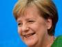 ميركل: انسحاب بريطانيا سيجعل أعداد ميزانية الاتحاد الأوروبي أصعب