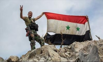 كما أثبتت رحلتي الأخيرة إلى سورية، الحروب قد تصبح أكثر خطورة بينما تنتهي