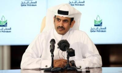 أول اتفاقية نفط بين قطر والإمارات منذ بدء الحصار