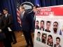إيران منزعجة من عقوبات أميركية تدينها بجرائم قرصنة