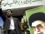 أحمدي نجاد يحذر خامنئي من مواصلة ظلم الإيرانيين