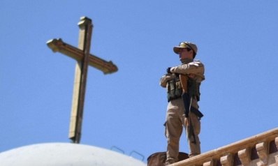 خارطة التحالفات الانتخابية تعكس واقع المسيحيين في العراق