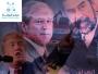 العراق محور الاستراتيجية الامريكية الاقتصادية بالشرق الاوسط