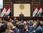 عن خيارات الكرد بعد اقرار الموازنة العراقية