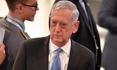 واشنطن تعود للغة الوعيد ضد النظام السوري