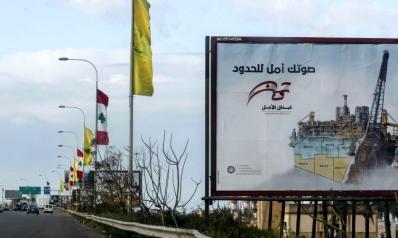 تمرّد على البيوت السياسية الكبرى وغموض يلفّ التحالفات الانتخابية في لبنان