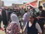 انتخابات الرئاسة في مصر: 10% من الناخبين أدلوا بأصواتهم في اليوم الأول من الانتخابات