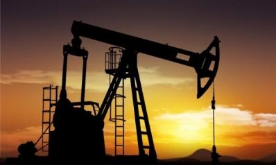 تنافس روسي أميركي على السوق النفطية