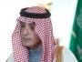 الجبير: الأزمة الخليجية لن تطرح بقمة كامب ديفيد
