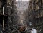 الحرب الدولية في سورية وضوابطها