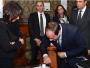 فتح صناديق الاقتراع في مصر: فوز السيسي مؤكد