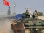 """العراق يرفض """"غصن زيتون"""" تركية على أراضيه"""