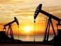 وكالة الطاقة تتوقع تسارع نمو الطلب على النفط هذه السنة