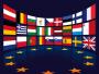 هل تستطيع أوروبا استعادة مقدمات وحدتها؟