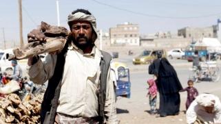 مؤشرات حراك سلمي جديد باليمن في زيارة وفد أوروبي لصنعاء