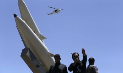 إيران تقايض الغرب بسلاحه النووي لوقف برنامجها الصاروخي