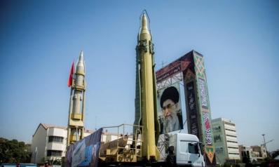 هل يقوّض الخلاف الأوروبي الأميركي اتفاق إيران النووي؟