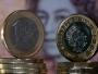 الاتحاد الأوروبي وبريطانيا يتفقان على شروط الفترة الانتقالية بعد «بريكسِت»