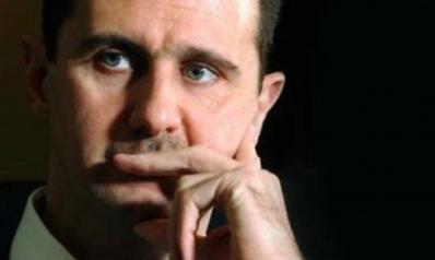 ماذا وراء التصريحات الإيرانية عن منع سقوط الأسد؟