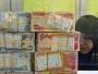 بغداد تبدأ صرف رواتب موظفي كردستان