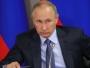 روسيا والشرق الأوسط بعد الانتخابات