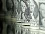 الدولار يتراجع أمام الين وسط مخاوف سياسية أمريكية