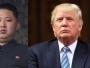 كوريا الشمالية وضعت الكرة في ملعب ترامب