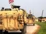 تعزيزات واشنطن في منبج تربك أردوغان