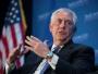 هل يقوض خروج تيلرسون الاتفاق النووي الإيراني؟