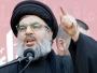 """نصرالله يرتدي عباءة رجل اقتصاد محذرا من """"كارثة"""" في لبنان"""