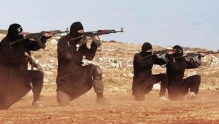أميركا تحذر من تأقلم «داعش» مع الهزائم وتحوله إلى اللامركزية