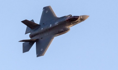 طائرات إسرائيلية فوق إيران.. هل تستطلع المنشآت النووية؟