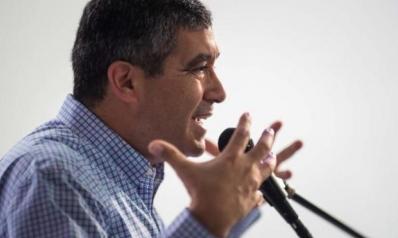 فنزويلا: اعتقال وزير سابق بتهمة التآمر على الجيش