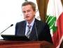 محافظ المركزي اللبناني: انتقادات «صندوق النقد الدولي» للمالية العامة صحيحة لكن مشروع الميزانية بداية جيدة