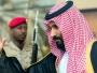 الأمير محمد بن سلمان: سنقضي على غزو الإخوان للمدارس السعودية