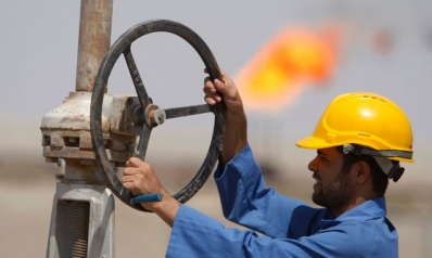 مستقبل الطاقة العراقي يكمن في الشمال