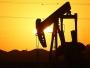 استمرار تزايد عدد حفارات النفط في أمريكا لسابع أسبوع