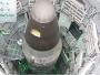 باكستان تمنح السعودية مظلة نووية في مواجهة إيران