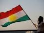 القومية الكردية بحاجة إلى بداية جديدة